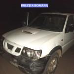 VehiculePolitie02