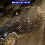 VehiculePolitie03
