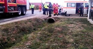 ZigoneniAccident01