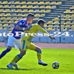 fc arges - sportul snagov 1-1 - fotopress24 (12)