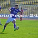 fc arges - sportul snagov 1-1 - fotopress24 (16)