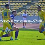 fc arges - sportul snagov 1-1 - fotopress24 (17)