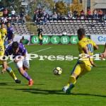 fc arges - sportul snagov 1-1 - fotopress24 (19)
