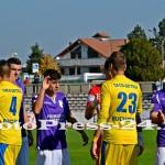 fc arges - sportul snagov 1-1 - fotopress24 (2)