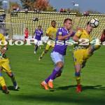 fc arges - sportul snagov 1-1 - fotopress24 (22)