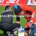 fc arges - sportul snagov 1-1 - fotopress24 (27)