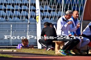 fc arges - sportul snagov 1-1 - fotopress24 (30)