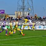 fc arges - sportul snagov 1-1 - fotopress24 (34)