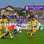 fc arges - sportul snagov 1-1 - fotopress24 (35)