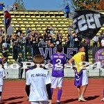 fc arges - sportul snagov 1-1 - fotopress24 (39)