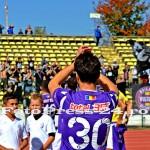 fc arges - sportul snagov 1-1 - fotopress24 (40)