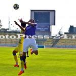 fc arges - sportul snagov 1-1 - fotopress24 (5)