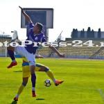 fc arges - sportul snagov 1-1 - fotopress24 (6)