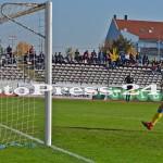 fc arges - sportul snagov 1-1 - fotopress24 (8)