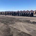 ziua armatei ijj mateias (1)