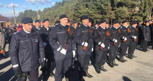 ziua armatei ijj mateias (2)