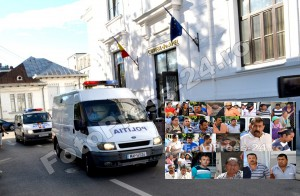 Curtea-de-Apel-Arges-FotoPress-24ro-9
