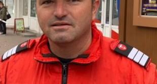 Pompier Mioveni (2)