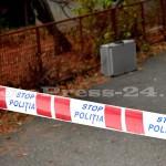 crima politist pitesti - fotopress-24 (1)