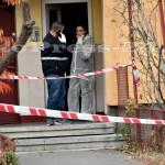crima politist pitesti - fotopress-24 (10)