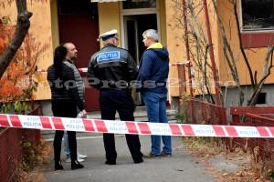 crima politist pitesti - fotopress-24 (2)