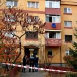 crima politist pitesti - fotopress-24 (3)