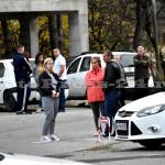 crima politist pitesti - fotopress-24 (4)