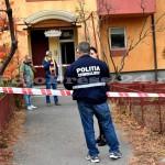 crima politist pitesti - fotopress-24 (5)