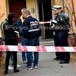 crima politist pitesti - fotopress-24 (6)