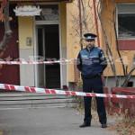 crima politist pitesti - fotopress-24 (7)