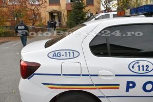 crima politist pitesti - fotopress-24 (8)