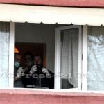 crima politist pitesti - fotopress-24 (9)