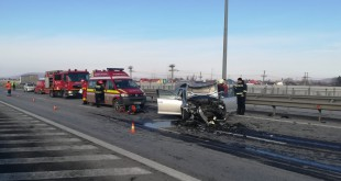 AccidentAutostrada02