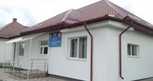 Centru Domnesti (2)