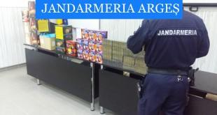 articole pirotehnice jandarmerie (2)