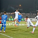fc arges - pandurii (1)