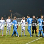fc arges - pandurii (10)