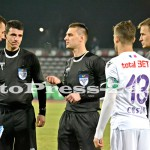fc arges - pandurii (11)