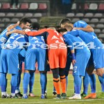 fc arges - pandurii (12)