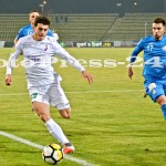 fc arges - pandurii (13)