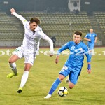 fc arges - pandurii (14)