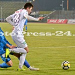 fc arges - pandurii (15)