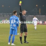 fc arges - pandurii (16)