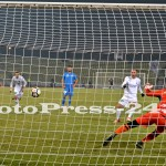 fc arges - pandurii (17)