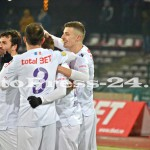 fc arges - pandurii (18)