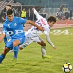fc arges - pandurii (19)