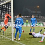 fc arges - pandurii (2)