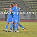 fc arges - pandurii (20)