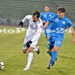 fc arges - pandurii (21)
