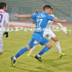 fc arges - pandurii (22)